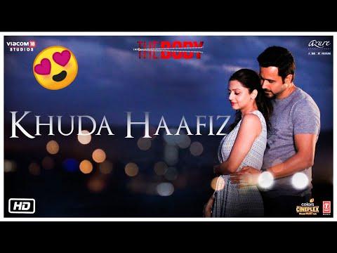 khuda-hafiz-arijit-singh-emraan-hashmi-full-song-(official-video)-khuda-hafiz-hindi-song-2019