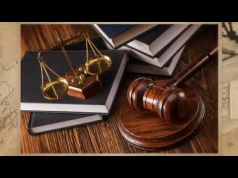 Pretoria East Lawyer | Pretoria law firm