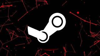 Не могу купить игру в Steam