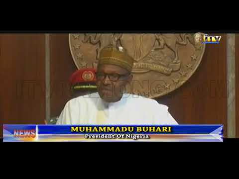 PMB hits back at past administrations for mismanaging the economy