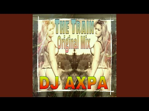 The Train (Original Mix)
