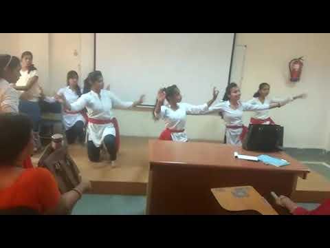 Mera Joota Hai Japani Patloon Hindustani