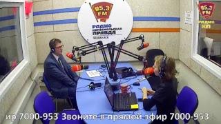 Персонал психбольницы в Магнитогорске издевался над больным, снимая процесс на видео