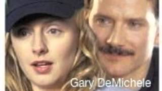 Video Gary DeMichele-Italianette-The Secret Lives of Dentsts-Excerpt download MP3, 3GP, MP4, WEBM, AVI, FLV Juni 2017