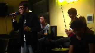[N4 Band] Ước Gì (Acoustic Version)
