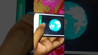 New VPN Gp Free Net 2019 ||1mbps speed  Mobile ||Gp Free Net 2019|unlimited free net 2019