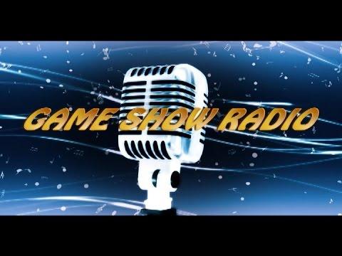 David G Stanford Game Show Radio