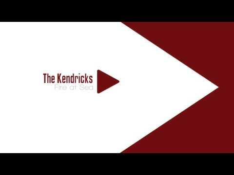 The Kendricks 'The Claim' [Audio]