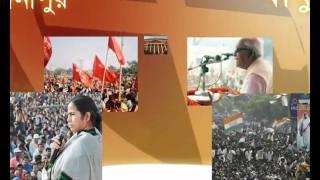 Election WB 2011 Kingshuk