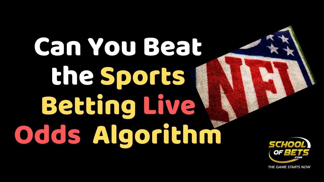 Betting talk live odds fgcu vs florida betting odds