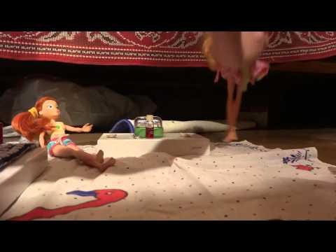 Винкс Клуб (куклы-1 серия)