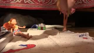 Винкс Клуб (куклы-1 серия)(Блум и Флора в новой квартире..., 2012-11-07T13:17:11.000Z)