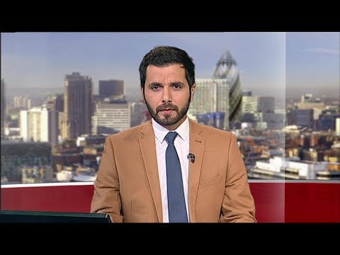 Sairbeen Monday 24th July 2017-BBC URDU