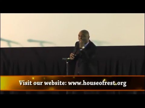 CULTIVATING TENDER HEART PART 1 By Pastor Maxwell Ubah
