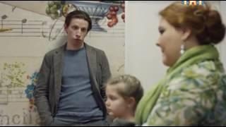 Бедные люди 7 серия  (эпизод)