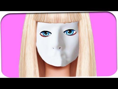 """BARBIE GIRL - GermanLetsPlay """"singt"""" auf Karaokeparty.com #1"""