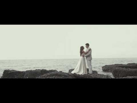 Arthur Solinap and Rochelle Pangilinan Official Save the Date Video by Nice Print Photography
