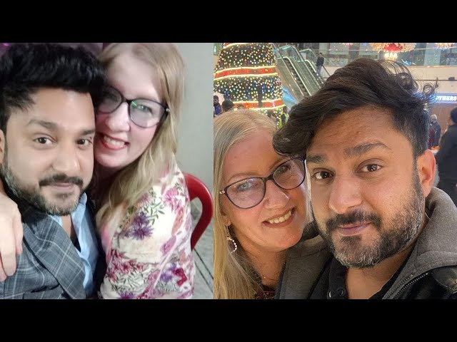 Jenny Slatten and Sumit Singh Breaks Fans Hearts With This Terrible News About Their Relationship
