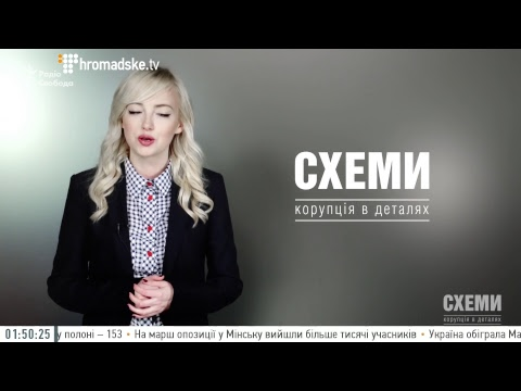 ДИВИТИСЬ Громадське ONLINE | Hromadske tv