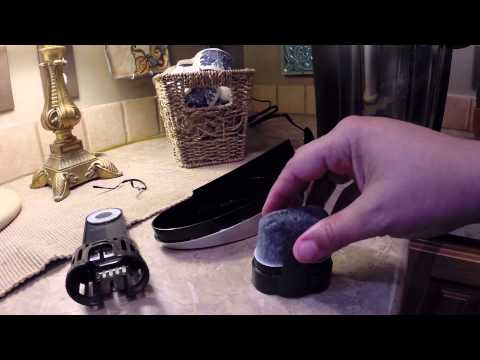 How to Change Water Filter - Keurig K65 Signature Coffee Maker