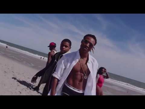 WL Fre$h  FINE ft Young Brisko