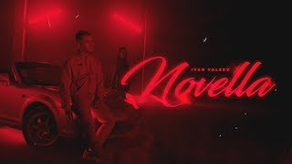 Download IVAN VALEEV — NOVELLA (official video) Mp3 and Videos