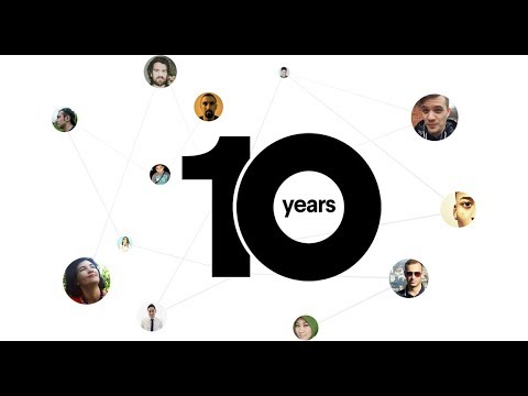 Office Team Celebration Ideas from i.ytimg.com