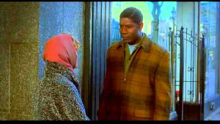 Video FAR FROM HEAVEN - FILM 100 FINAL CLIP download MP3, 3GP, MP4, WEBM, AVI, FLV September 2017