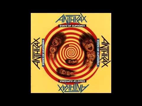 make me laugh by anthrax lyrics