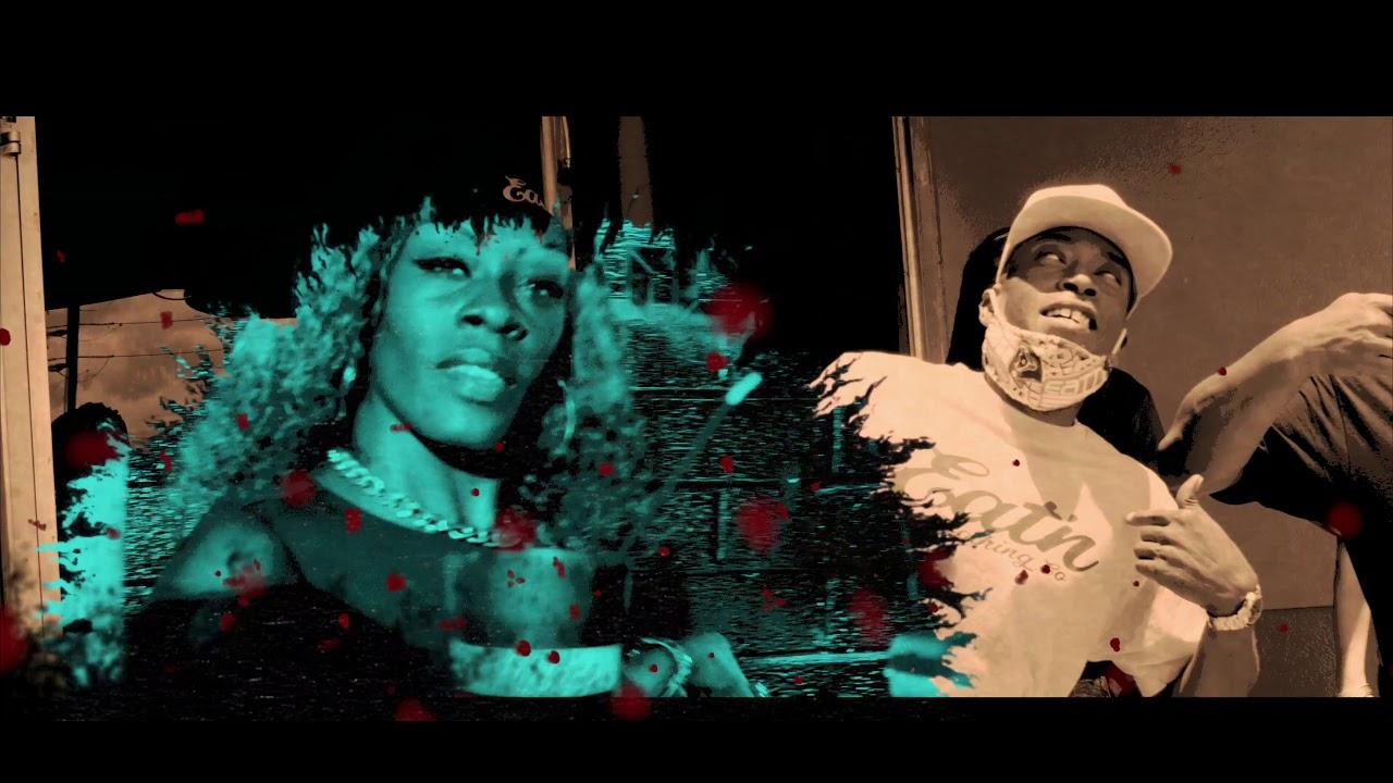 Dem Boyz From Da 6 - I'm On Go OFFICIAL MUSIC VIDEO