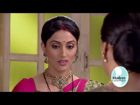 Zee World: Modern Homemaker - Season Premiere - Dec 2017
