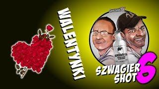 Walentynki - Szwagier SHOT6