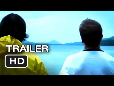 Thale TRAILER 1 (2013) - Horror Movie HD