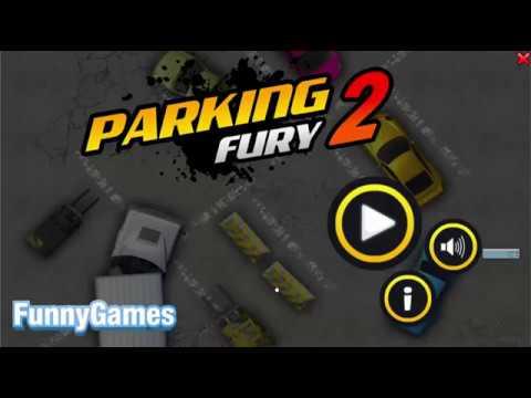 Игра сложная парковка машин 2 на канале мистер Никита играют Саша и Никита видео для  детей