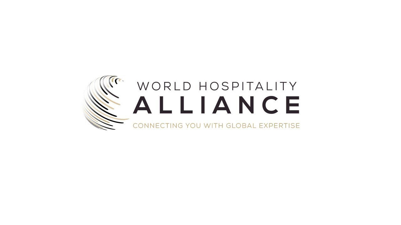 When hospitality experts from around the world come together, great things happen!