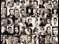 || Best Hollywood old Actors ||
