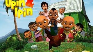 Gambar cover Upin and Ipin   Raja Buah Episode