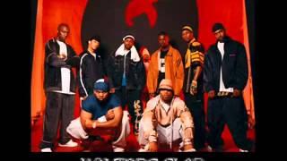 Protect Ya Neck--Wu Tang Clan