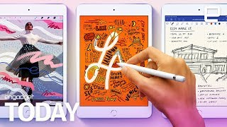 apple-announces-a-bigger-ipad-air-and-refreshed-ipad-mini-engadget-today