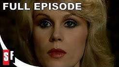 Sapphire And Steel: Season 1 Episode 1 - Escape Through A Crack In Time: Part 1 (Full Episode)