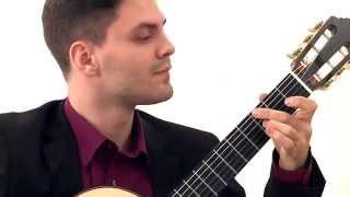 Histoire du Tango   Cafe 1930 Astor Piazzolla