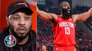 james-harden-secret-weapon-trainer-irv-roland-nba-countdown