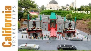 Lego City - Best Lego Creations