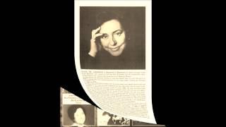 Alicia de Larrocha - Live from The Concertgebouw (1980) 2/2