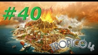 Tropico 4 40 - To Bait Fish Withal 7