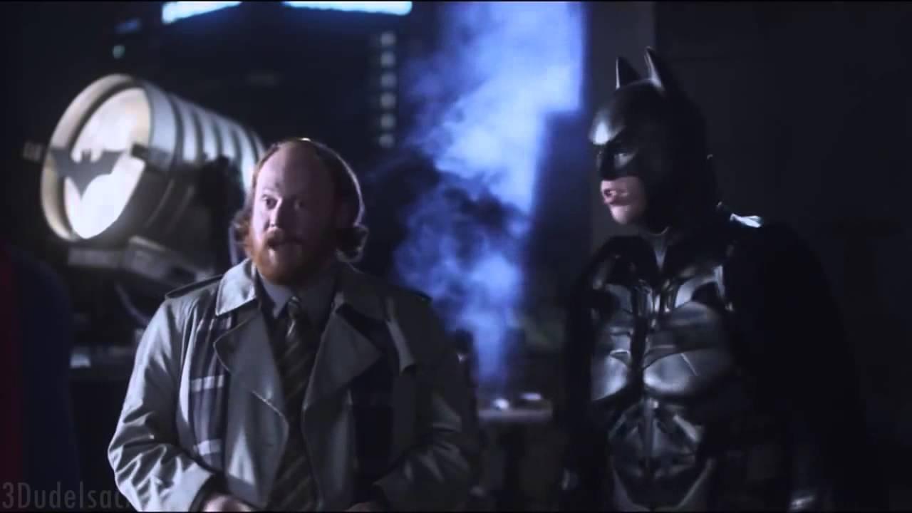 Batman V Superman German Stream
