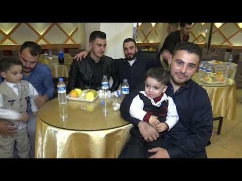 حفل زفاف عمر عكرش (6)