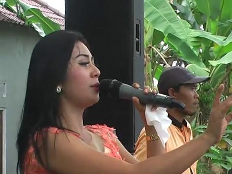 Acha kumala#ungkapan hati@d'patas musik
