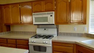 Download Mp3 Upland Cascade Mobile Home Park 1350 San Bernardino Rd Ca 81786 For Sale 3 Bedrooms