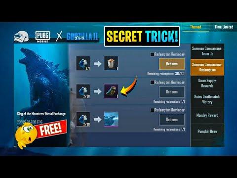Secret Trick to
